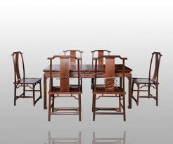 long office table. appealing interior furniture long office table set design n