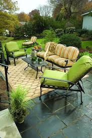 Furniture Timeline Griffon Corporation Patiocom Rockville Md - Landscape lane outdoor furniture