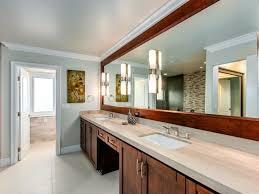 lighting remodeling light remodeled lights remodeling northern with san go outdoor led downlights kitchen sinks