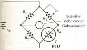 3 wire rtd circuit diagram the wiring diagram readingrat net Rtd Circuit Diagram rtd circuit diagram ireleast, circuit diagram rtd circuit diagram pdf