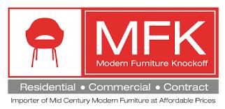 MFKTO Modern Furniture