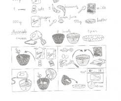 82 FREE Cooking Worksheets additionally  additionally Free Spring Preschool Worksheets   Mess for Less moreover Tally graph with a Pizza theme for Preschool  Pre K  and further Little Red Hen Printable Picture Recipes as well Adapted Pizza Recipe   Worksheets  Pizzas and Recipes together with Free Activity Sheets for Kids   Printable Kids Worksheets   Pages additionally FREE Pizza Worksheets for Kids additionally 82 FREE Cooking Worksheets likewise Play Food  Hamburgers    Worksheet   Education further Cut and Paste Paper Pizza. on ingrents pizza preschool worksheets