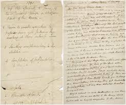 Alexander Hamilton Resume Resume For Study
