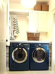 counter over washer and dryer over washer and dryer laundry room cabinets above to hold detergent counter over washer and dryer