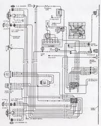 72 chevelle wiring diagram wiring diagram 1972 chevelle horn relay wiring diagram get cars