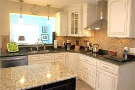 granite and heat magnificent on for awesome of resistance great ideas 7 9 heated countertops with heated granite countertops
