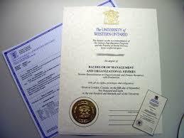 - Transcripts Canada Phonydiploma Diploma Fake com From And University