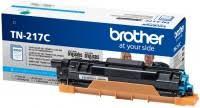 <b>Brother TN</b>-<b>217C</b> – купить <b>картридж</b>, сравнение цен интернет ...