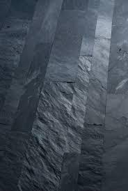 Impressive Slate Floor Texture Tiles African Blue Artesia Line By International Intended Models Design