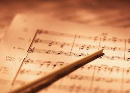 Chrissy ricker fuquay varina, nc; Learn How To Write Music Free Beginning Composition Lessons