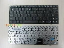 new keyboard for s eee pc epc 1000h