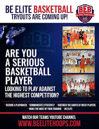 youth select basketball tryout flyers carrollton youth basketball tryouts select aau teams be elite