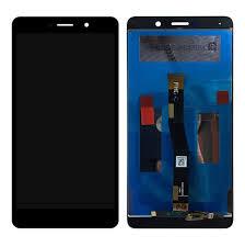 huawei 6x honor. huawei honor 6x lcd screen black 6x s