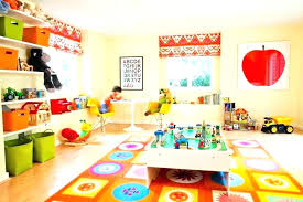 Daycare Room Baby Decorating Ideas Decor Infant Themes Preschool For