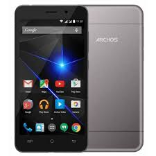 How To Root Archos 50 Oxygen Plus and ...