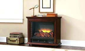 small white electric fireplace white electric fireplace inch corner stand with storage wide small small white