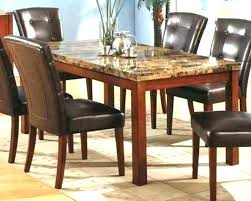round timber dining tables timber dining tables round dining tables medium size of dining dining tables round timber dining tables
