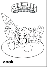 Disney Princess Printable Coloring Pages Princess Coloring Pages