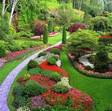 Small Picture Online Garden Design Courses Gkdescom