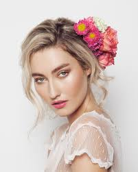 london artists we have the best gallery of latest wedding hair and makeup melbourne to add