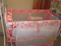 Baby Cradle Designs India Types Of Cradles In India Mommyswall