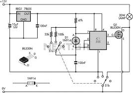 car battery trickle charger circuit diagram images battery charger circuit diagram on schematic 12 volt trickle charger