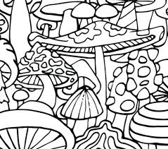 Inspirational Coloring Pages Inspirational Coloring Books For Adults