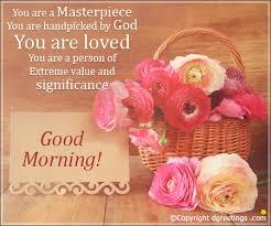 Good Morning Blessing Quotes Enchanting Good Morning Quotes Good Morning Quotes Saying Dgreetings