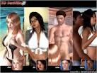 gioco erotico coppia badooalia gratis