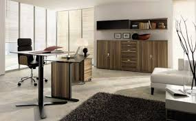 home office furniture modern. large size of uncategorizedvarious interior on best modern office furniture 49 home