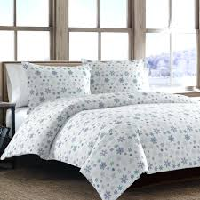 down comforter cover queen flannel duvet set grey size dimension