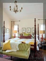 bedroom rugs ikea area rugs medium size of rug placement area rugs bedroom rugs bedroom bedroom rugs ikea