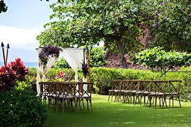 sheraton maui wedding expo creative island visions Wedding Expo Maui Wedding Expo Maui #49 wedding expo maine
