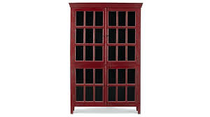 tall cabinet with glass doors enjoyable glass door storage cabinet glass door storage cabinet furniture tall