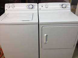 Harmony Washer And Dryer Washer Washer Dryer Sets And On Sale Ge Harmony Set Ge Washer And