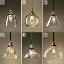 best led chandelier light bulbs hanging bulb chandelier and best ideas on with led led candelabra light bulbs 60 watt