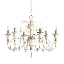 best french country chandelier ideas on french with regard to awesome house french french style chandeliers catania vintage french country wood chand