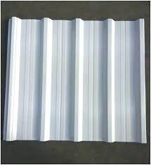 cutting corrugated metal panels galvanized metal roofing panels a guide on steel roof panel tzoidal sheet profile cutting corrugated galvanized steel