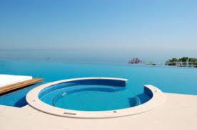 infinity pools. Infinity Pool - Swimming Contractors San Diego Pools
