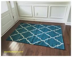 4 6 area rug wayfair x rugs goldenbridges within 4x6 remodel 8 regarding by idea 14
