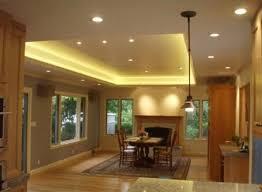 cove lighting design. Cove Light Ceiling Design Popular Interior Lighting Contemporary In Within 13 E