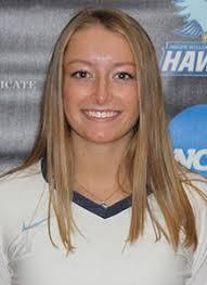 Kate Porter - 2020 - Women's Volleyball - Roger Williams University  Athletics