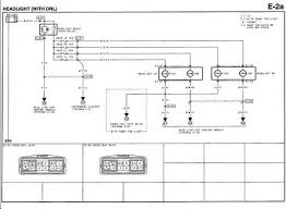 similiar 2003 mazda 6 stereo wiring diagram keywords mazda radio wiring diagram on wiring diagram for a 2003 mazda 6