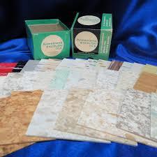 armstrong vinyl flooring with asbestos meze blog
