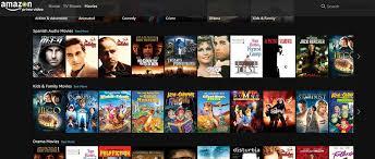 amazon prime video. Plain Amazon Close To Amazon Prime Video