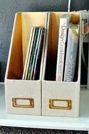 Magazine Holder Australia Target Magazine Holder Magazine Organizer Desk Storage File Holder 78