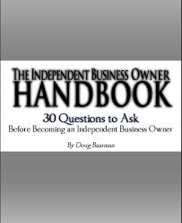 Questions To Ask Business Owners 30 Questions To Ask Before Becoming An Independent Business