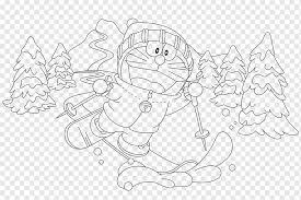Choose your favorite colors from the palette to paint doraemon. Coloring Book Web Page Game Drawing Doraemon Sheet Game Angle White Png Pngwing
