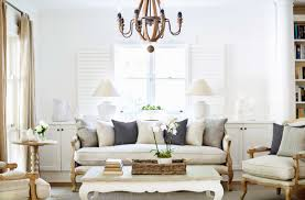 French Inspired Home Designs Stunning French Inspired Home Decor Country Living Room