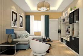Living Room Ceiling Designs Best Ceiling Design Living Room Download 3d House